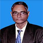 Prof. P. K. Mishra