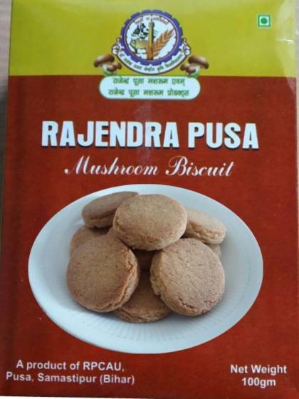 Mushroom-Biscuits-Pkt